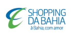 logo-shopping