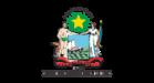 Assembleia Legislativa da Bahia