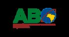 ABO Associação Brasileira de Odontologia Bahia