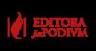 Editora Juspodivm jurídica