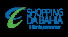 Shopping da Bahia. Iguatemi Salvador